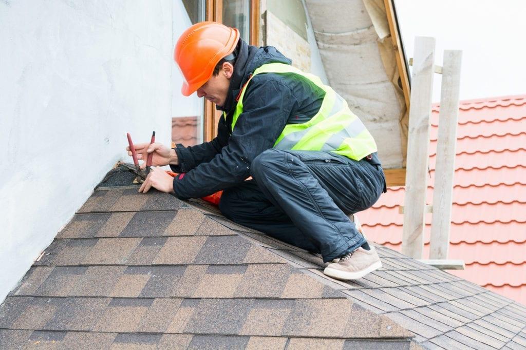 Roofing Tampa - Rainier Roofing LLC