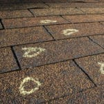 Tips On Repairing Your Roof
