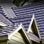 Roofing Questions Answered
