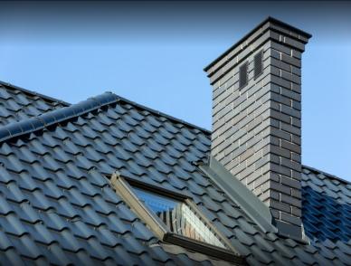 Roofing Company Tampa - Rainier Roofing LLC