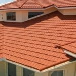 Important Things About Your Roof