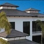 Choose The Right Roofing Company In Tampa FL