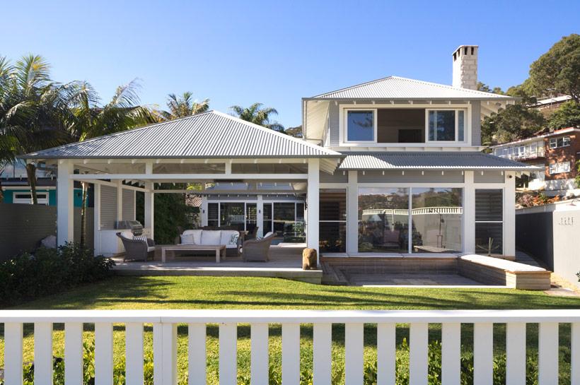 House In Odessa FL