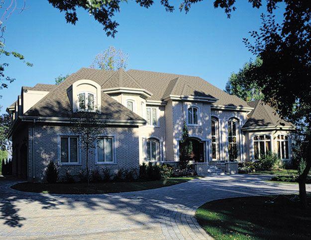 House In Odessa, FL