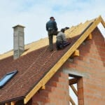 Reasons Why You Choose To Work With A Local Roofing Company