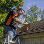 Roof Insurance Estimates Explained