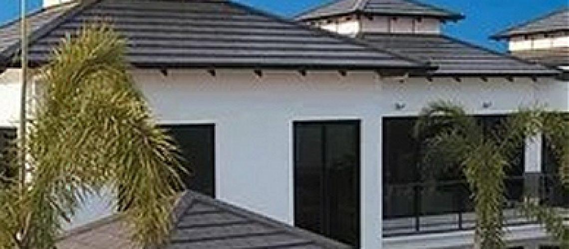 Slate-roof-1-1-1.jpg